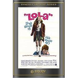 Lola (1970)