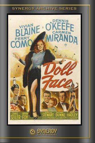 Doll Face (1946)