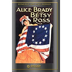 Betsy Ross (1917)