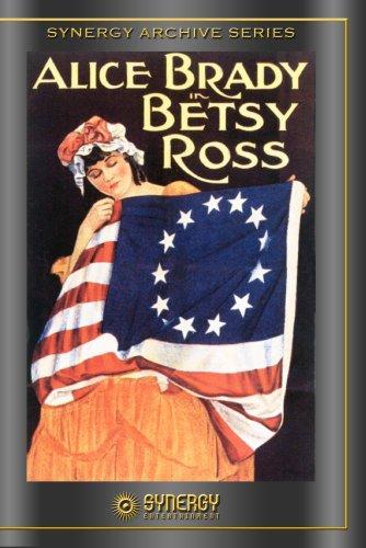 Betsy Ross (1917)