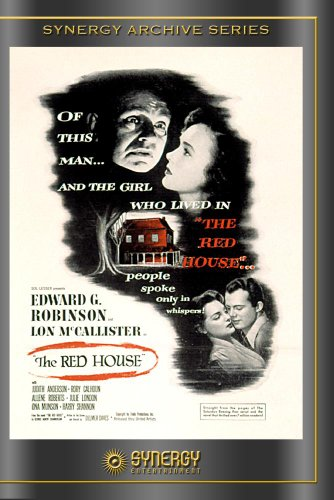 Red House (1947)