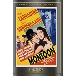 Monsoon (1943)