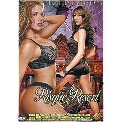 Risque Resort