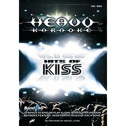 Hits of Kiss