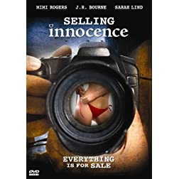 Selling Innocence