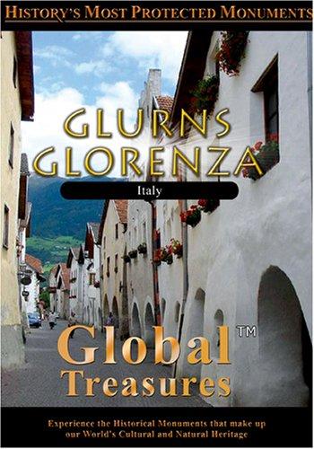 Global Treasures  Glurns Glorenza Sudtirolo, Italy