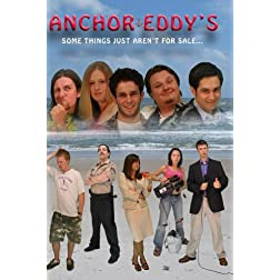Anchor Eddy's (2-Disc Special Edition)
