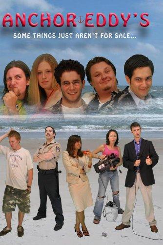 Anchor Eddy's (2-Disc Special Edition)