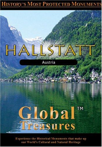 Global Treasures  Hallstatt Austria