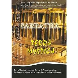 Terra Mystica  Sabratha