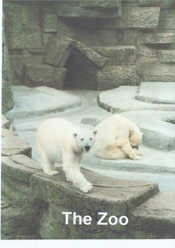 Relaxation: The Zoo