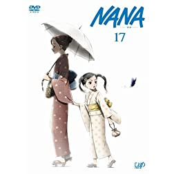 Nana 17