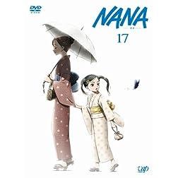 Nana 17