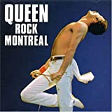 album art to Rock Montreal (disc 1)
