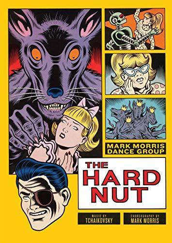 Mark Morris Dance Group - Hard Nut