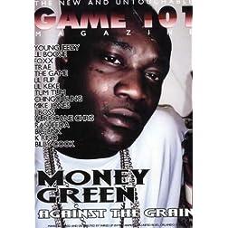 Game 101: G Til I Die