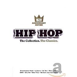 Classics 5th Anniversary Edition
