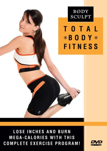 Body Sculpt: Total Body Fitness