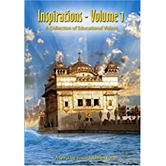 Inspirations - Volume 1