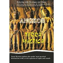 Terra Mystica  Angkor