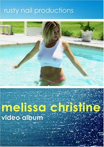 Melissa Christine