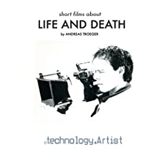 Short Films about Life and Death
