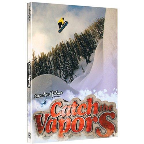 catch the vapors