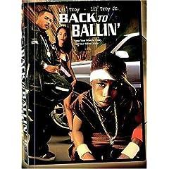 Back-To-Ballin