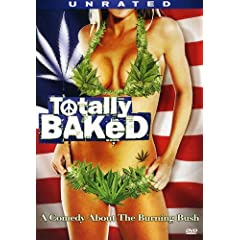 Totally Baked (Unrated) (Ws)
