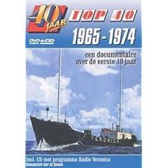 40 Jaar Top 40: Documetaire
