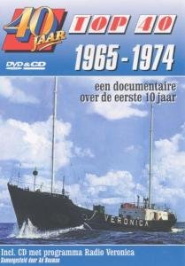 40 Jaar Top 40: Documetaire