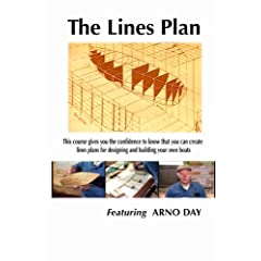 The Lines Plan