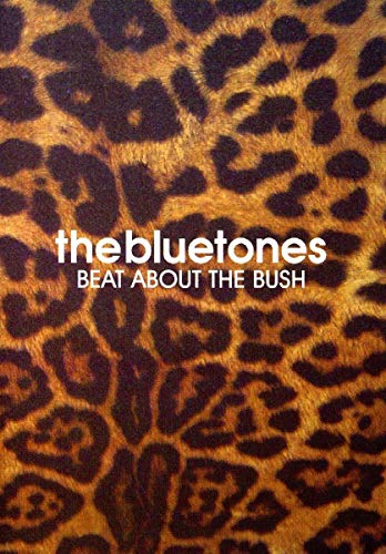 Beat About the Bush Bluetones