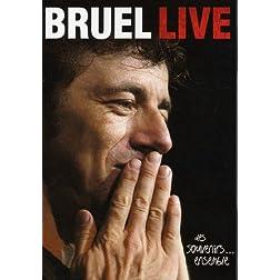 Patrick Bruel: Live 2007