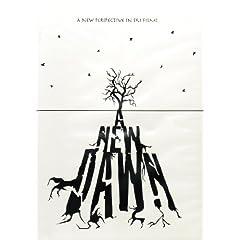 A New Dawn - Poor Boyz Skiing DVD