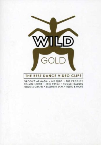 Best Dance Video Clips