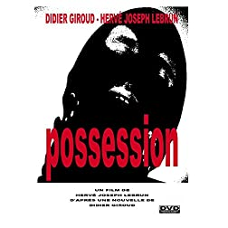 Possession (PAL Version)