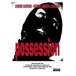 Possession (PAL Version)