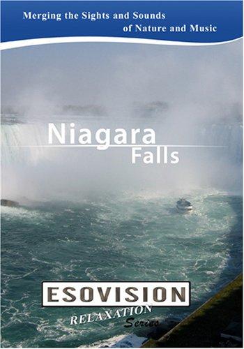ESOVISION Relaxation  NIAGARA FALLS