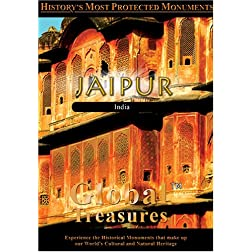 Global Treasures  JAIPUR India