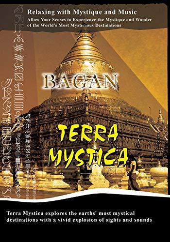 Terra Mystica  BRYCE CANYON U.S.A.