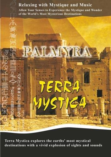 Terra Mystica  PALMYRA Syria
