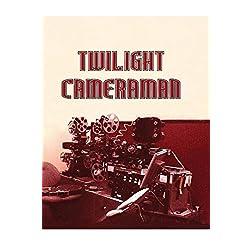 Twilight Cameraman