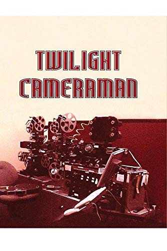 Twilight Cameraman