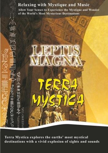 Terra Mystica  Leptis Magna