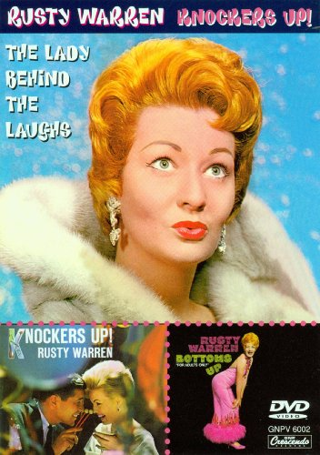 Knockers Up!: The Lady Behind the Laughs