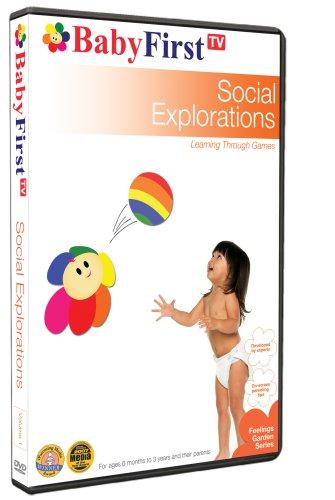 Social Explorations