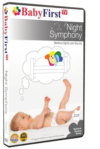Night Symphony