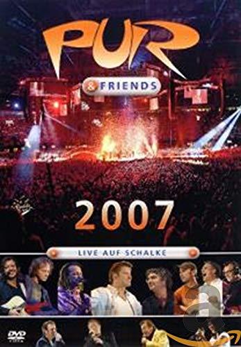 Live Auf Schalke 2007