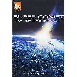 Super Comet